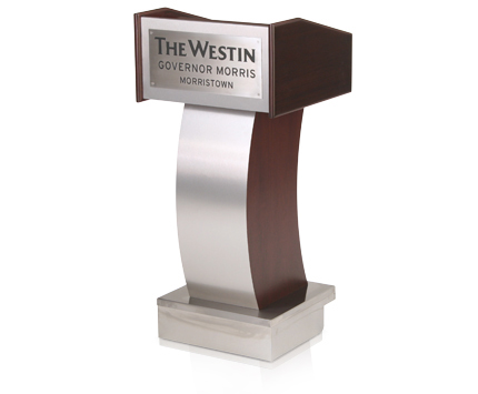 Restaurant Podiums And Host Stations Forbes Group