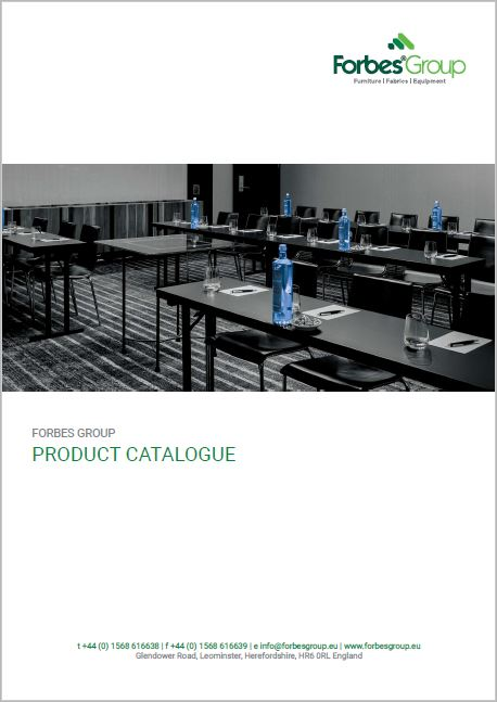 Forbes Group Catalogue