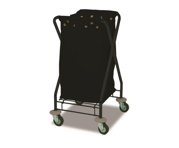 Small Laundry Cart 1128-EN