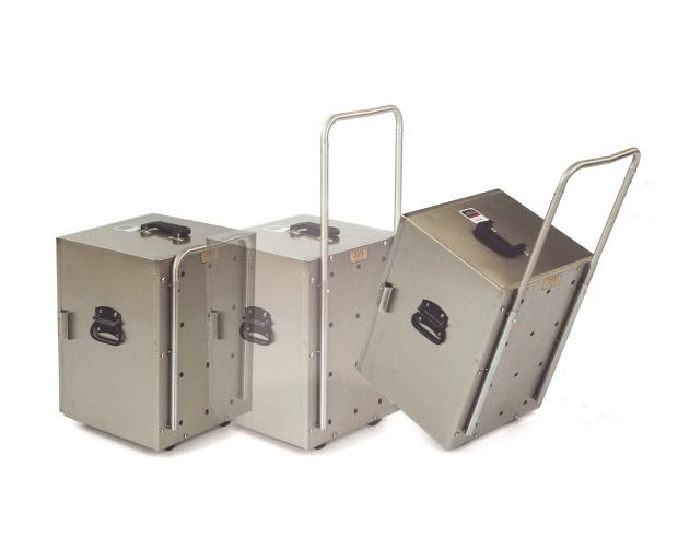 Room Service Equipment Room Service Trolleys Forbes Group