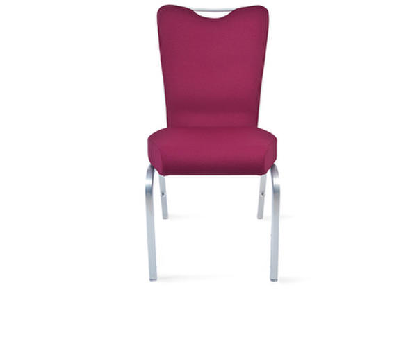 Chair model EC01