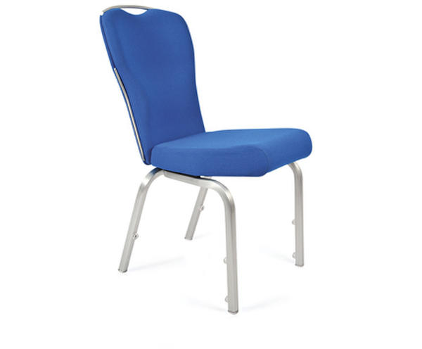 Chair model EC02