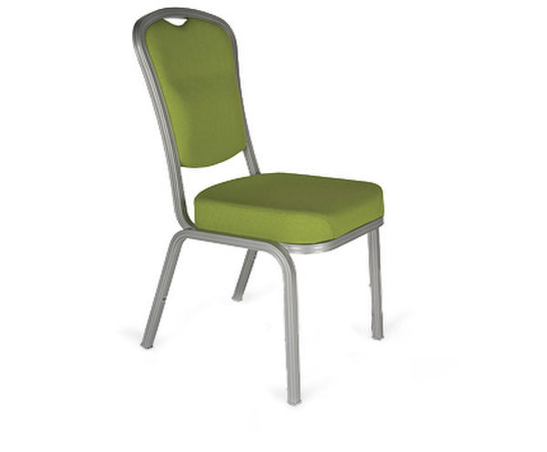 Chair model EC03