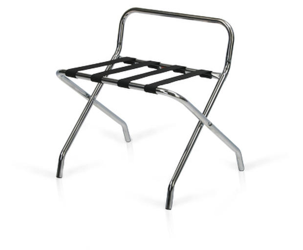 Luggage Racks For Guest Rooms