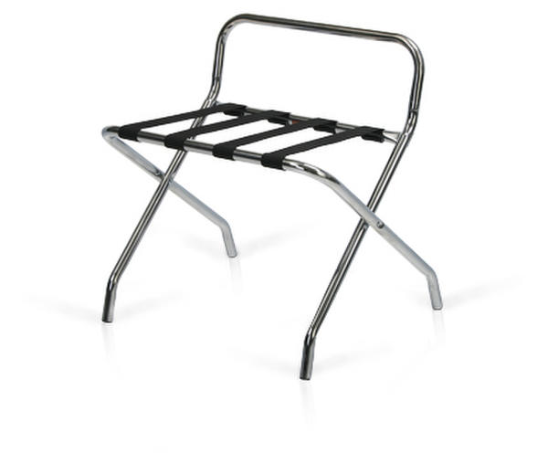 Hotel Luggage Racks