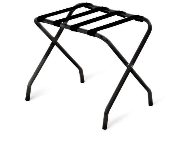 Folding hotel luggage rack 801 Painted