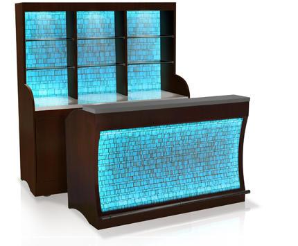 Mobile Bar Portable Bar For Sale Forbes Group
