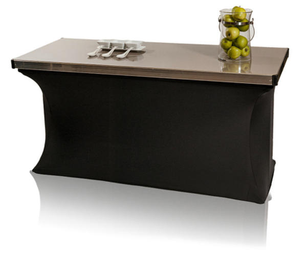 Buffet-Rite Table Top