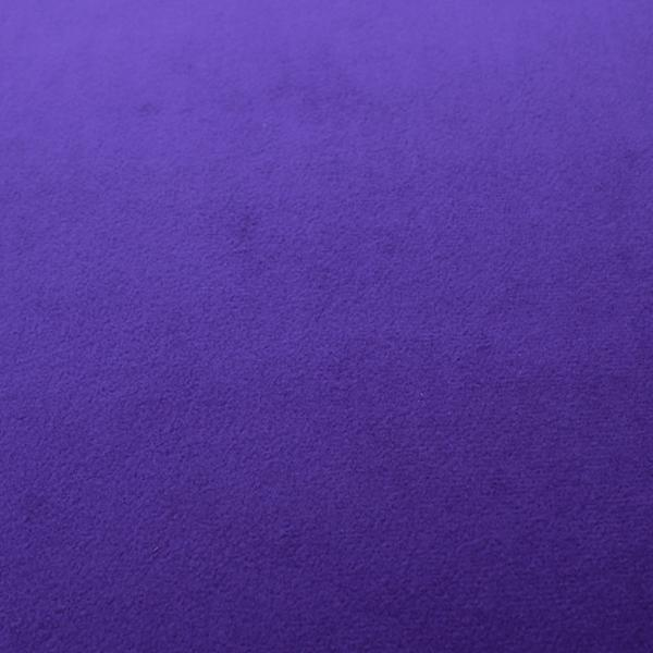 Berkley - Royal Purple