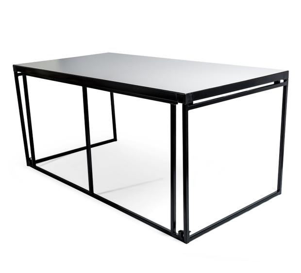 "Tables ""Buffet Cube"""