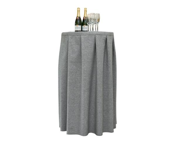 Contemporary Cocktail Table Covers