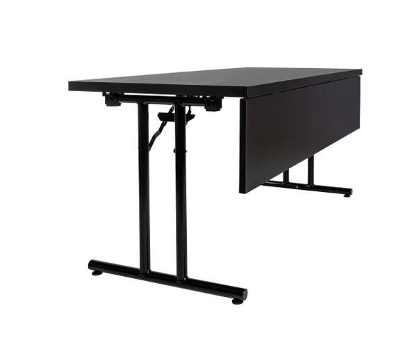 Conference-Rite Conference Table with Modesty Panel