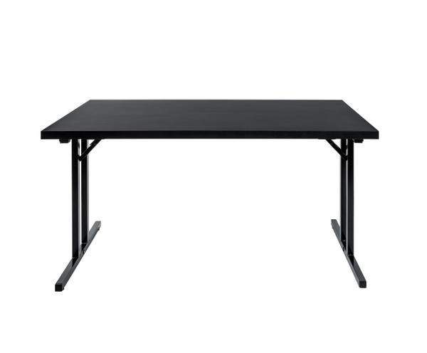 Conference-Rite Conference Table with square legs