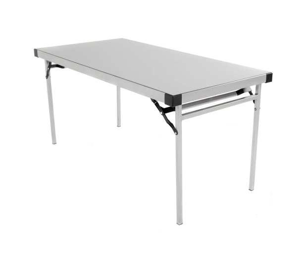 Folding Banquet Tables Round Banquet Tables Uk Hotel
