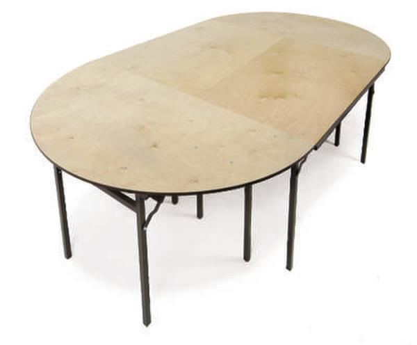 Table modulaire