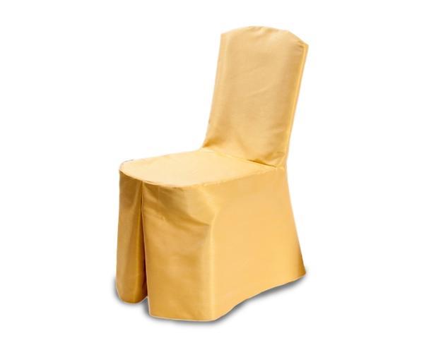 Ou Housses Chaises De Chaise BanquetsMariages Vos Pour 6gYfb7y
