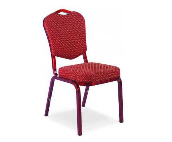 Stacking Chair model EC22