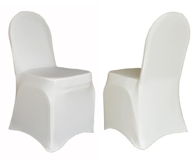 Amazing Chair Covers For Banquet Chairs Uk Hotel Supplier Forbes Unemploymentrelief Wooden Chair Designs For Living Room Unemploymentrelieforg
